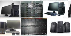 成都电脑回收,台式机回收,服务器回收