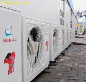 成都家用空调回收,品牌空调回收