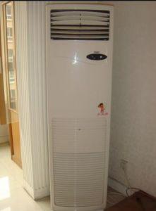 成都空调回收,成都中央空调回收,柜机挂机空调回收