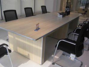 成都办公家具回收 家具家电回收,办公沙发回收,员工隔断回收
