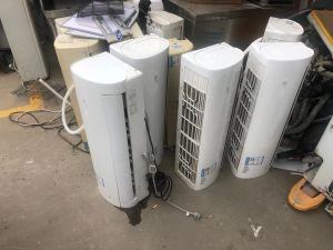 成都高价回收空调,家具家电回收,中央空调回收、成都单元机回收,酒店设备等