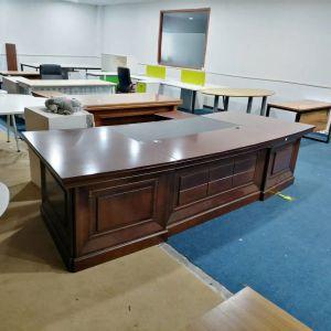 成都家具回收|成都办公家具回收成都二手办公家具回收