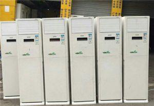 成都空调回收 回收二手中央空调 多联机组回收 回收大金空调