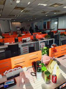 成都办公家具回收,二手办公台回收,文件柜办公沙发回收